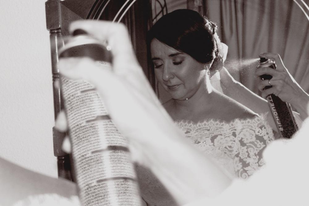 fotógrafo boda